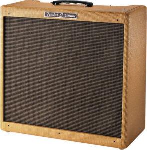 Fender Bassman 1959 Reissue