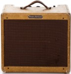 Tweed Harvard Front2