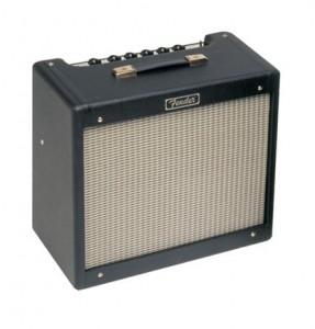 Fender Blues Jr.