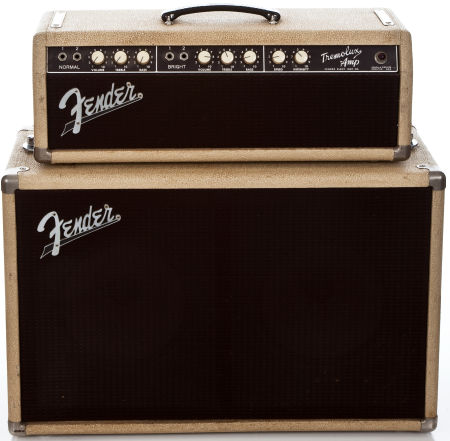 Fender champ activation code