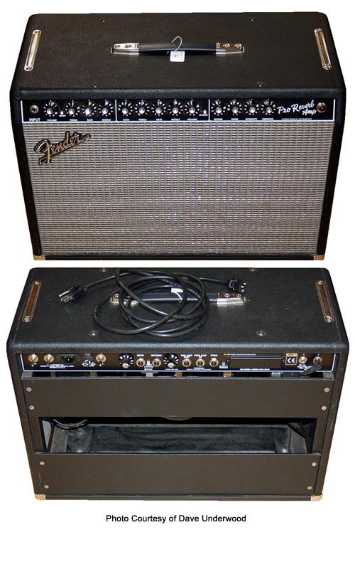 Fender Prosonic Head – Ampwares on fender vibrolux, peavey classic 50 schematic, fender twin amp, deluxe reverb layout schematic, fender deluxe reverb, fender amp schematics, peavey valveking schematic, fender prosonic tubes, fender prosonic head, fender bandmaster tubes, fender tone master, marshall 1959 schematic, marshall bluesbreaker schematic,