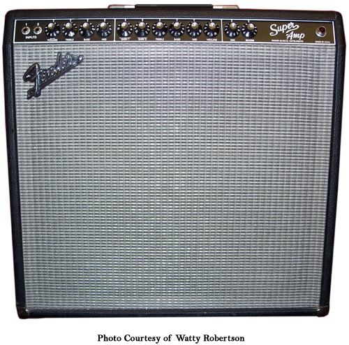Fender Super Pro Tube – Ampwares on fender super reverb schematic, fender 5e3 schematic, fender pro reverb, fender princeton, fender heaven schematics, fender pro junior, valco amp schematics, roland amp schematics, fender bassman, fender amplifiers stage, fender vibroverb, fender princeton reverb, fender harvard, blues junior, fender tweed deluxe, fender champ schematic, mackie amp schematics, fender tremolux, fender hot rod deluxe, fender deluxe schematic, fender twin, fender bandmaster, gretsch amp schematics, voodoo amps schematics, fender bandmaster reverb, fender showman, fender humbucker pickup wiring diagrams, fender champ, fender bronco amp, fender frontman 25r schematic, fender harvard schematic, fender bassman schematic, fender 6g15 reverb schematic, vintage amplifier schematics, swr amp schematics, fender deluxe reverb, fender super reverb, fender super, peavey amplifier schematics,