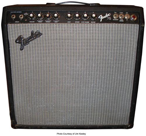 fender_75_1x15 fender 75 ampwares Fender Concert Amp History at alyssarenee.co