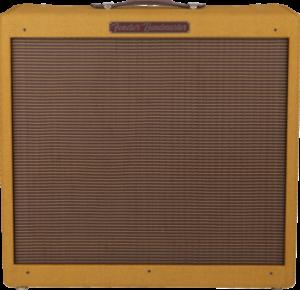 Fender '57 Bandmaster Reissue