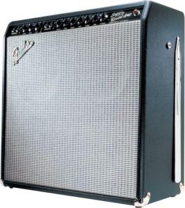 Fender Super Reverb 1965 Reissue