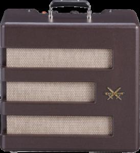 Fender Pawn Shop Excelsior