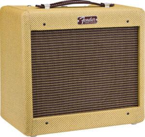 Fender '57 Champ Reissue