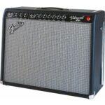 Fender_64_Vibroverb_Custom