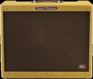 Fender Eric Clapton Twinolux