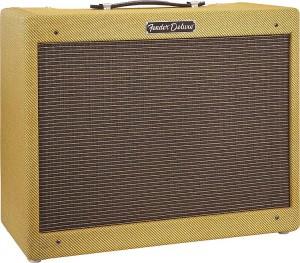 Fender '57 Deluxe Reissue