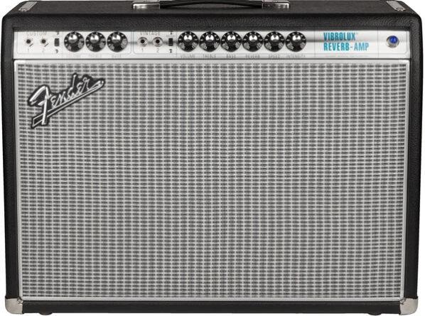 fender ampwares rh ampwares com Fender Bronco Amp Fender 30 Tube Amp